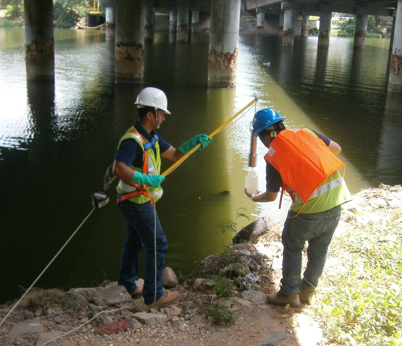 Environmental Impact Assessment Singapore